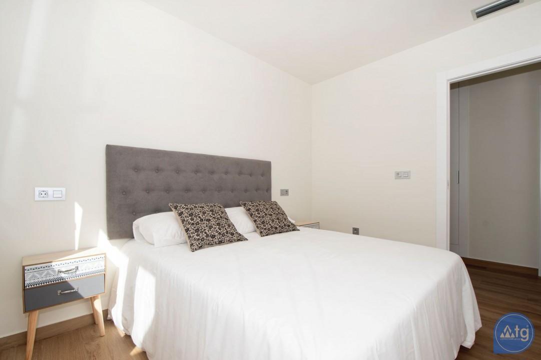 2 bedroom Villa in Los Montesinos  - HQH118813 - 19