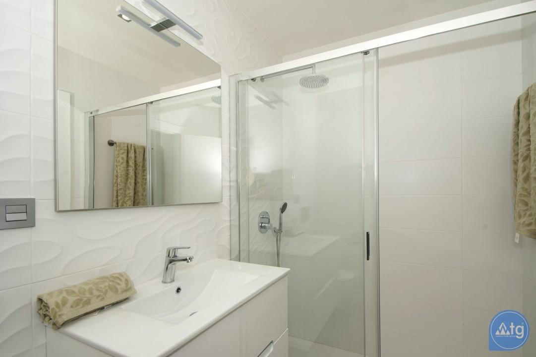 2 bedroom Villa in Los Montesinos  - HQH118813 - 29