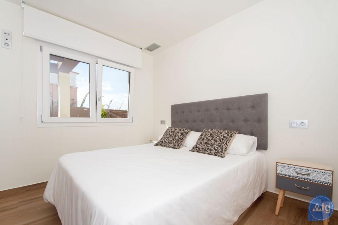 2 bedroom Villa in Los Montesinos  - HQH116645 - 18