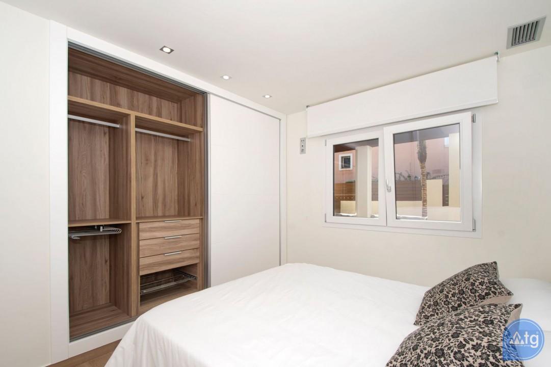 2 bedroom Villa in Los Montesinos  - HQH116645 - 24