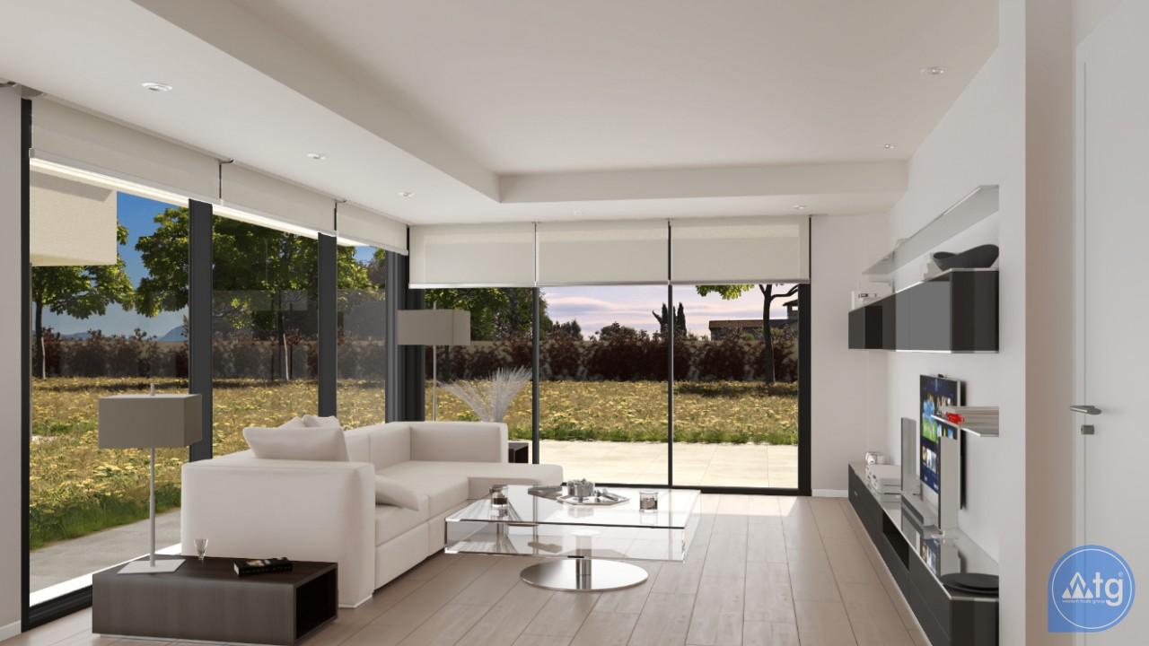 3 bedroom Villa in Mutxamel  - PH1110322 - 3