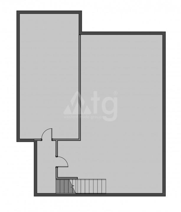 3 bedroom Villa in Mutxamel  - PH1110262 - 9