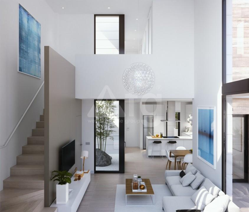 3 bedroom Villa in Orihuela Costa  - ZN117111 - 14
