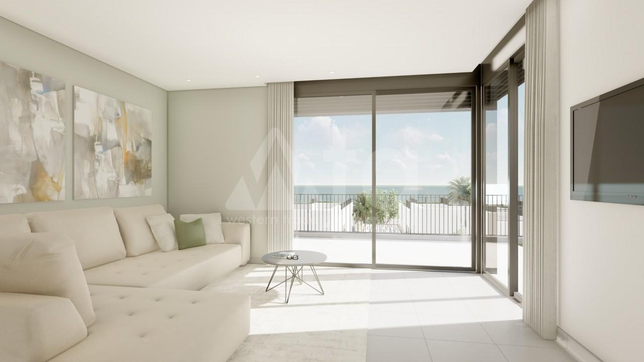 3 bedroom Villa in Polop  - SUN115974 - 4
