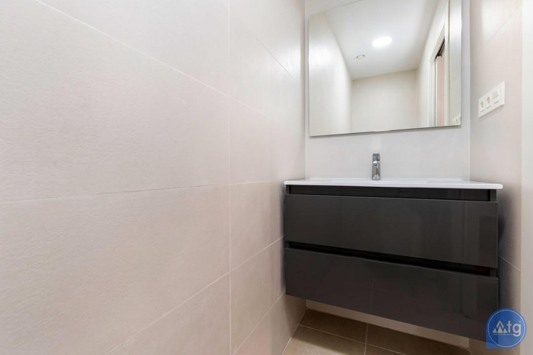 3 bedroom Villa in Rojales  - GV8195 - 16