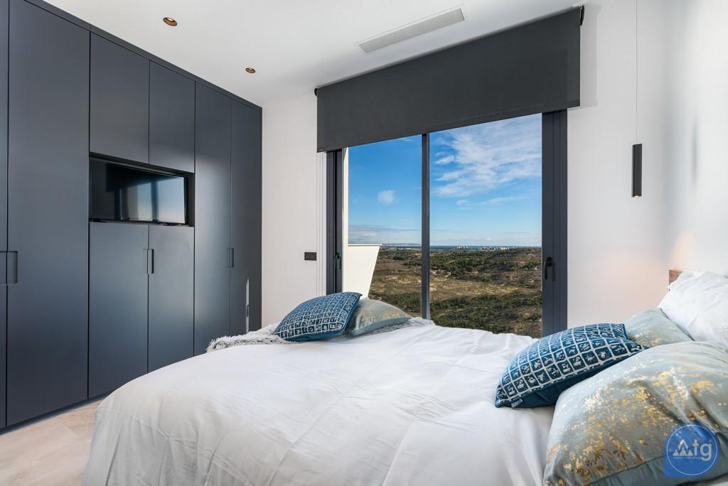 3 bedroom Villa in Rojales - BL7784 - 12