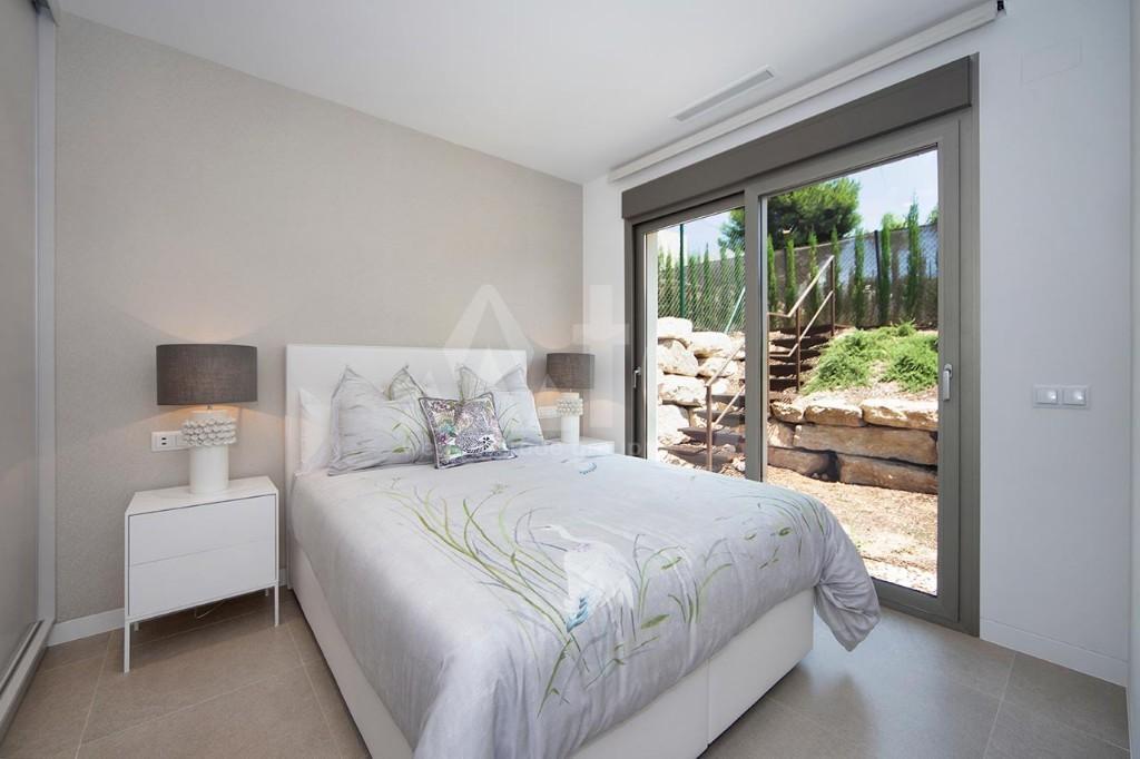 3 bedroom Villa in Rojales - BL7784 - 16