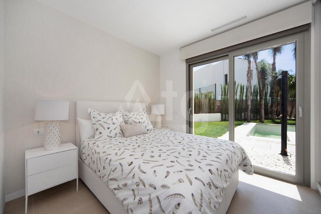 3 bedroom Villa in Rojales - BL7784 - 18