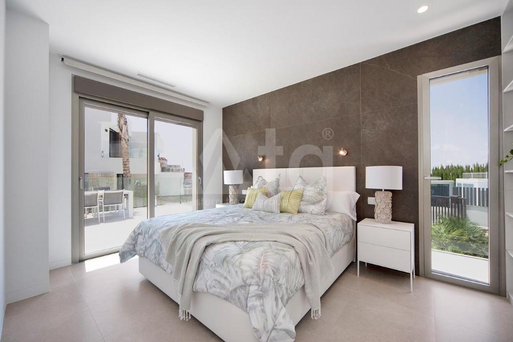 3 bedroom Villa in Rojales - BL7784 - 20