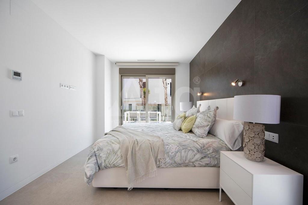 3 bedroom Villa in Rojales - BL7784 - 21