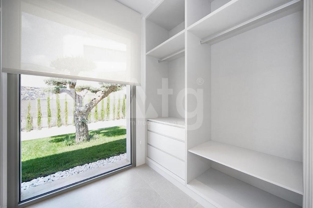 3 bedroom Villa in Rojales - BL7784 - 24