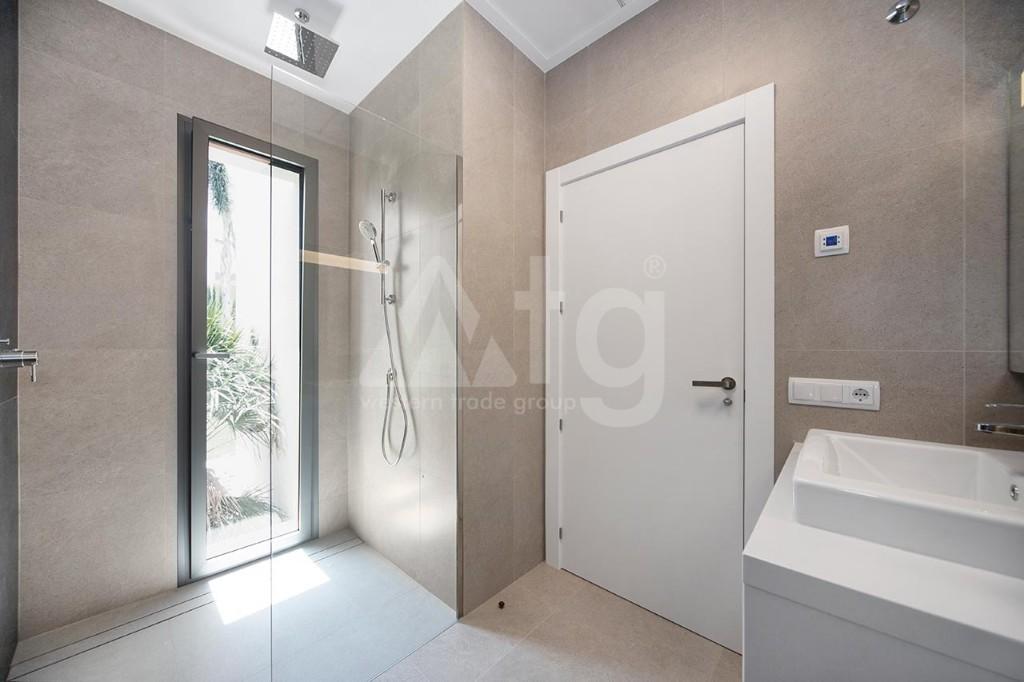 3 bedroom Villa in Rojales - BL7784 - 26