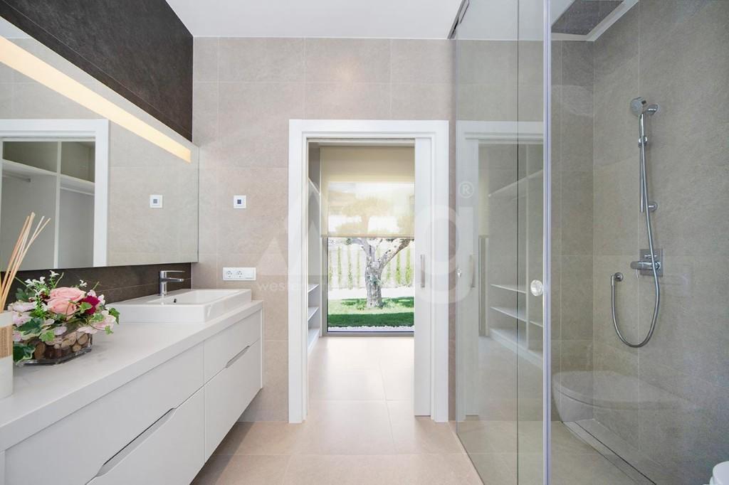 3 bedroom Villa in Rojales - BL7784 - 27