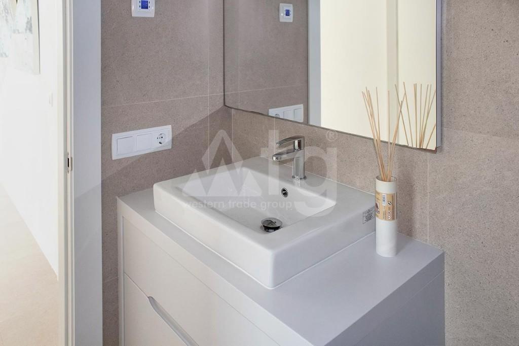 3 bedroom Villa in Rojales - BL7784 - 29