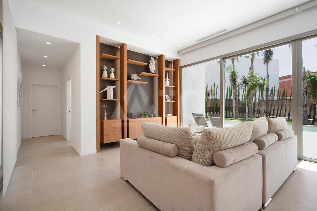3 bedroom Villa in Rojales - BL7784 - 3