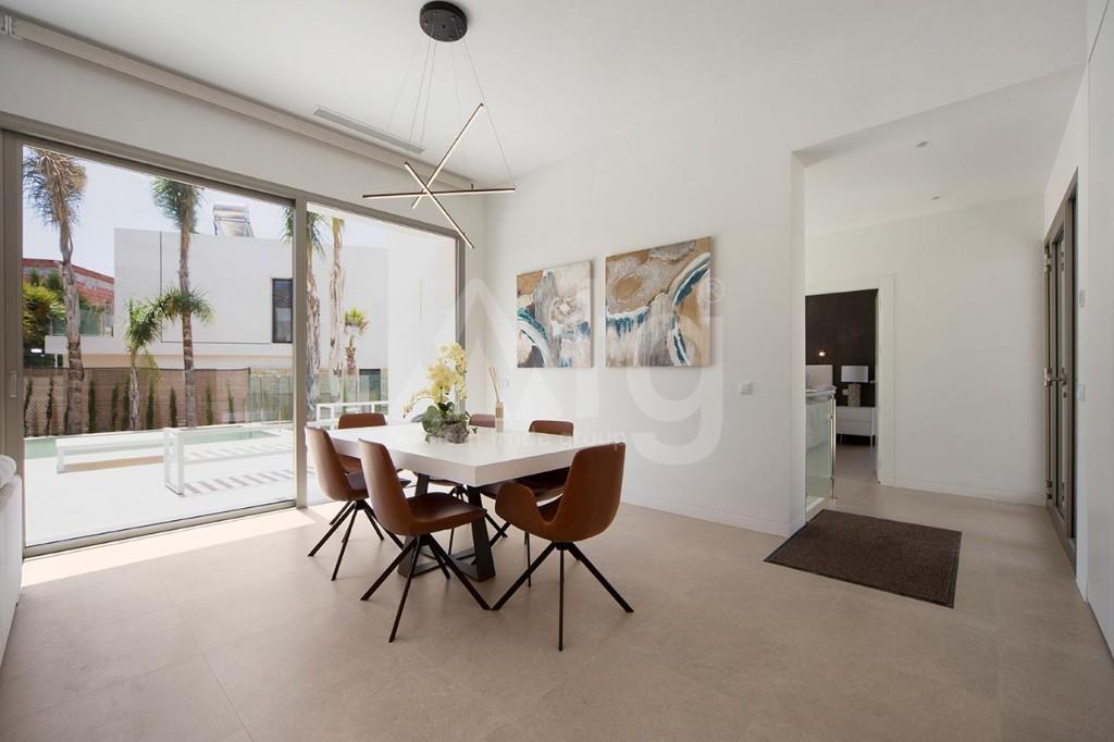 3 bedroom Villa in Rojales - BL7784 - 4