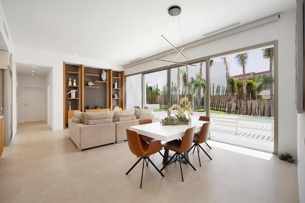 3 bedroom Villa in Rojales - BL7784 - 6