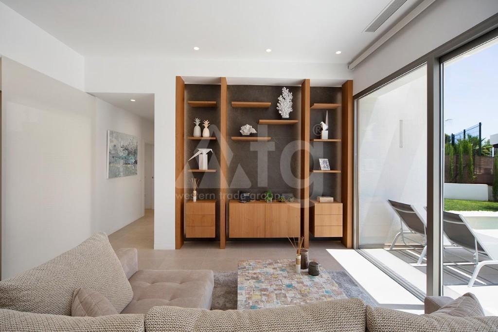 3 bedroom Villa in Rojales - BL7784 - 8
