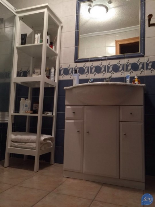 New House in Rojales, Costa Blanca - YH2623 - 7
