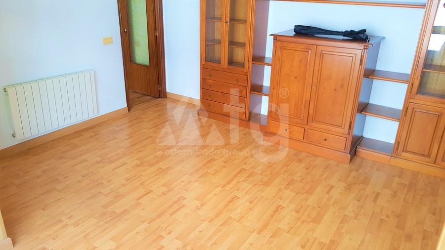 3 bedroom Villa in San Fulgencio  - OI114557 - 11