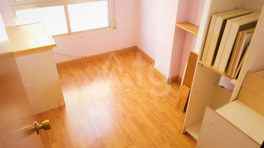 3 bedroom Villa in San Fulgencio  - OI114557 - 12