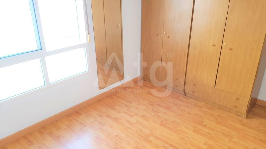 3 bedroom Villa in San Fulgencio  - OI114557 - 13