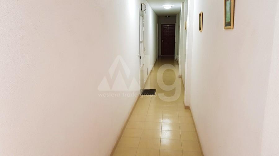 3 bedroom Villa in San Fulgencio  - OI114557 - 14