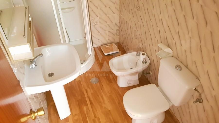 3 bedroom Villa in San Fulgencio  - OI114557 - 15