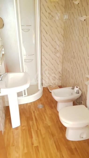 3 bedroom Villa in San Fulgencio  - OI114557 - 16