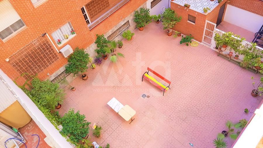 3 bedroom Villa in San Fulgencio  - OI114557 - 17