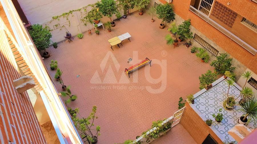3 bedroom Villa in San Fulgencio  - OI114557 - 18