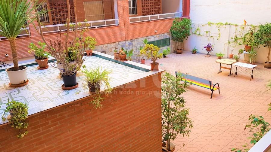 3 bedroom Villa in San Fulgencio  - OI114557 - 19