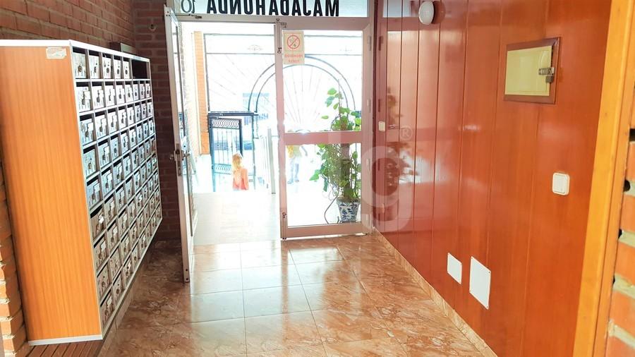 3 bedroom Villa in San Fulgencio  - OI114557 - 20