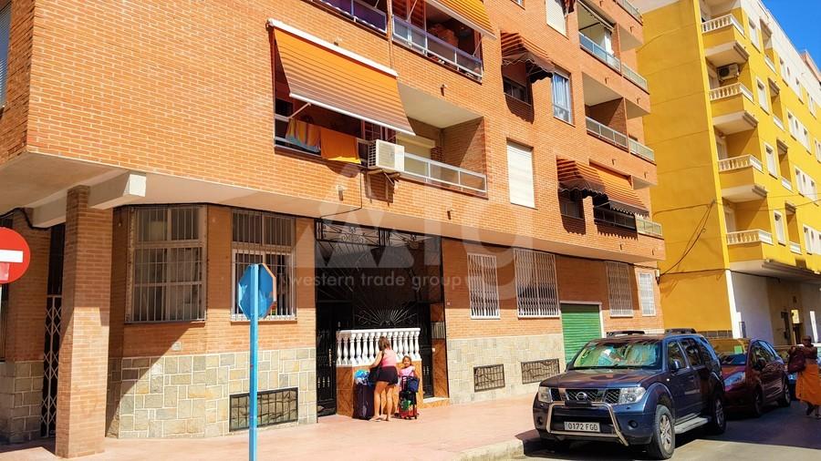 3 bedroom Villa in San Fulgencio  - OI114557 - 22