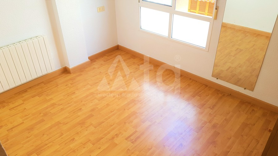3 bedroom Villa in San Fulgencio  - OI114557 - 4
