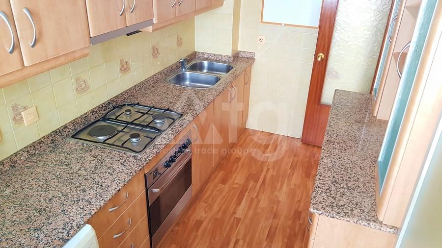 3 bedroom Villa in San Fulgencio  - OI114557 - 5