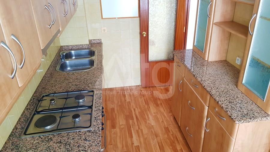 3 bedroom Villa in San Fulgencio  - OI114557 - 6