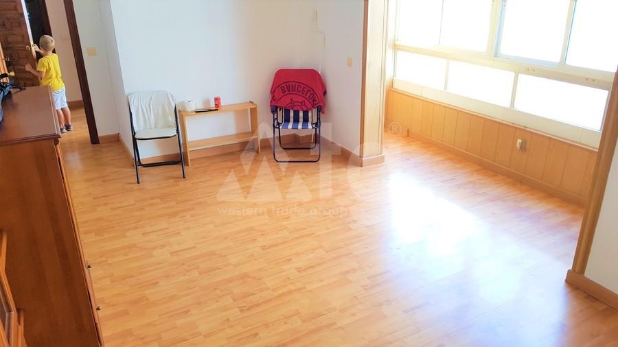 3 bedroom Villa in San Fulgencio  - OI114557 - 9