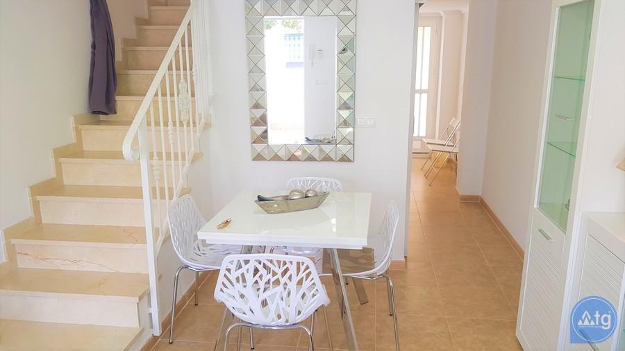 3 bedroom Villa in San Fulgencio  - OI114555 - 11
