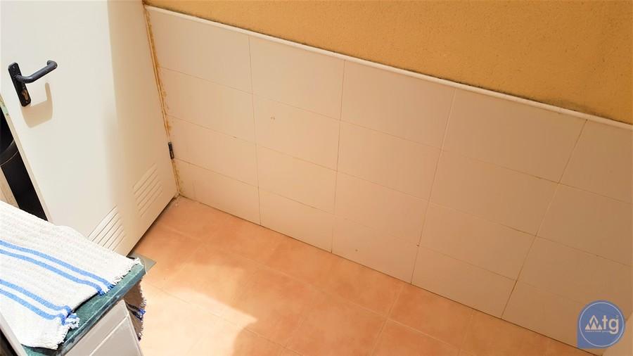 3 bedroom Villa in San Fulgencio  - OI114555 - 16