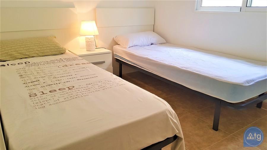 3 bedroom Villa in San Fulgencio  - OI114555 - 18