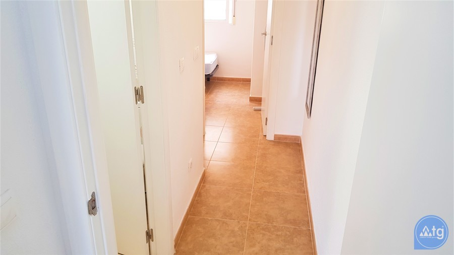3 bedroom Villa in San Fulgencio  - OI114555 - 22