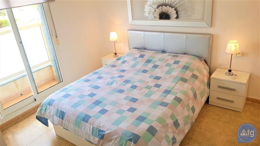3 bedroom Villa in San Fulgencio  - OI114555 - 23