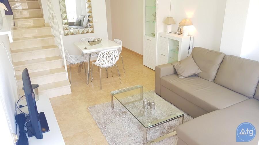 3 bedroom Villa in San Fulgencio  - OI114555 - 3