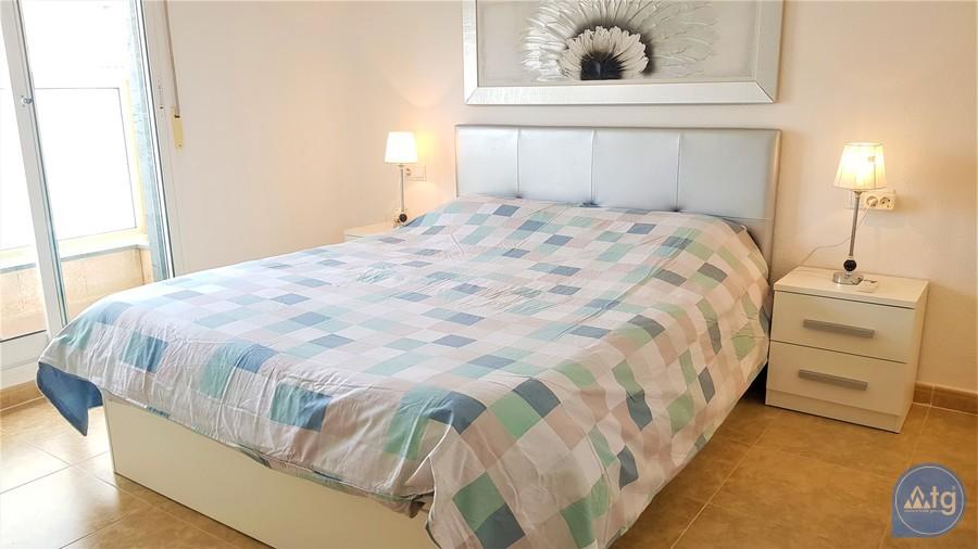 3 bedroom Villa in San Fulgencio  - OI114555 - 5