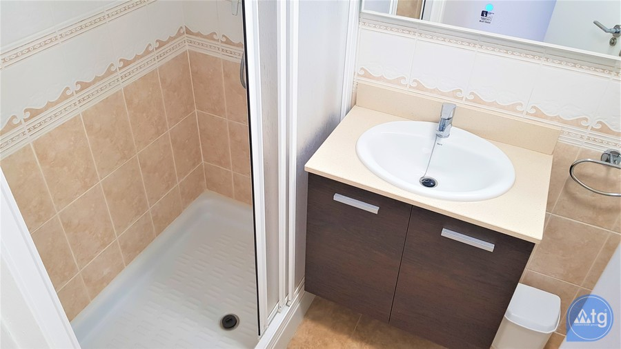 3 bedroom Villa in San Fulgencio  - OI114555 - 6