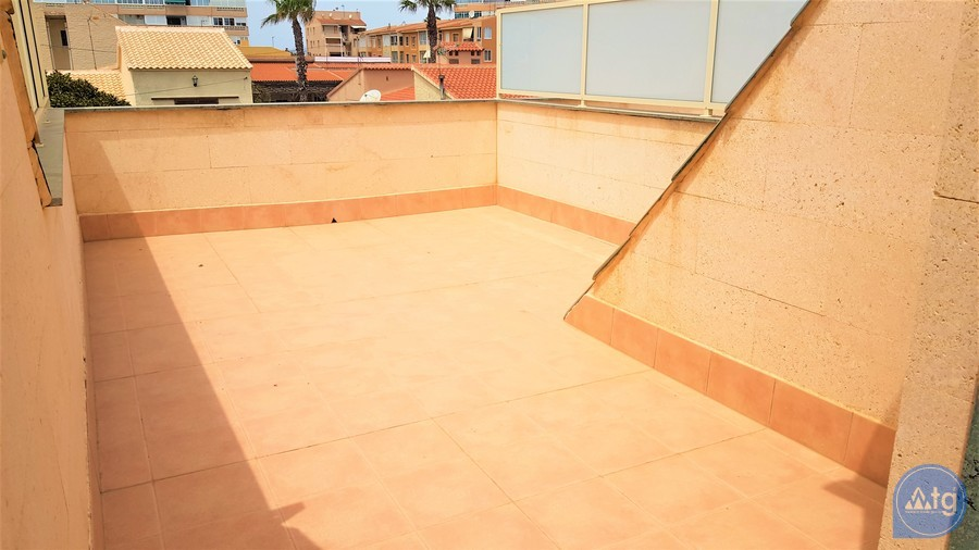 3 bedroom Villa in San Fulgencio  - OI114555 - 7