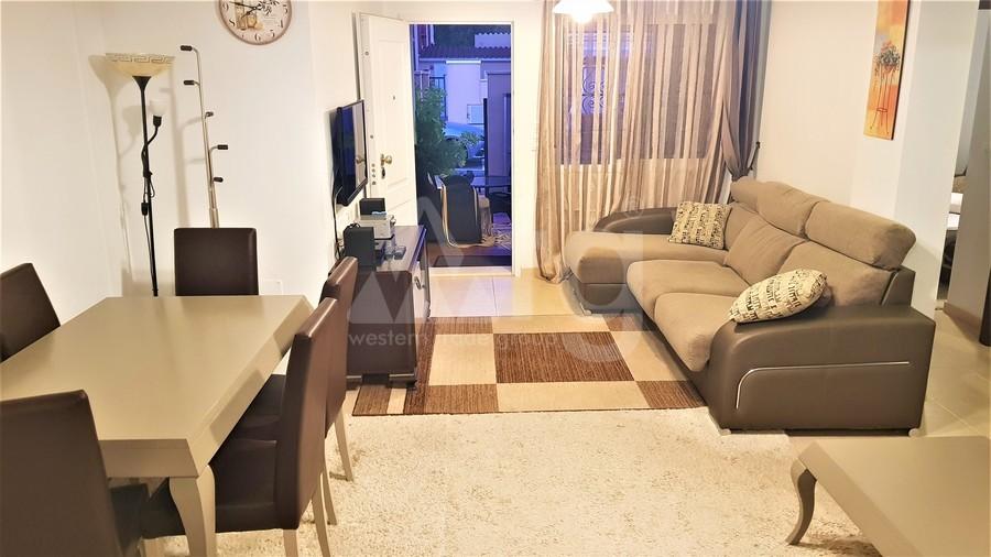 3 bedroom Villa in San Fulgencio  - OI114562 - 10