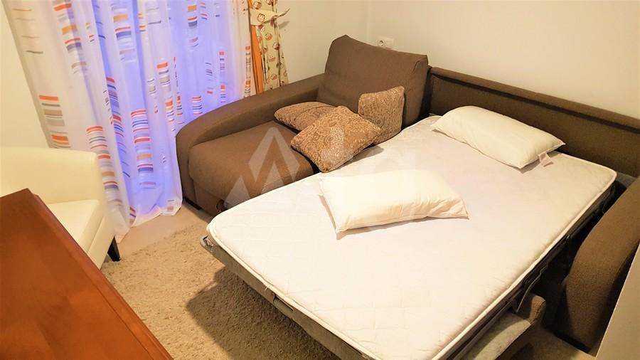 3 bedroom Villa in San Fulgencio  - OI114562 - 13