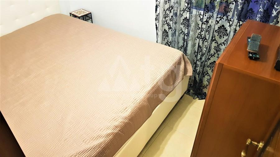 3 bedroom Villa in San Fulgencio  - OI114562 - 14